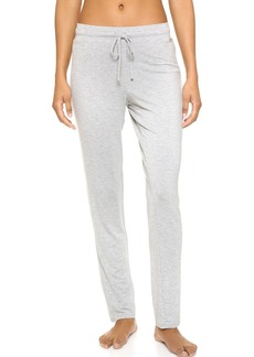 Calvin Klein Underwear Depth PJ Pants