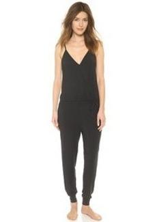 Calvin Klein Underwear Elevate Jumpsuit