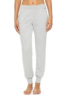 Calvin Klein Underwear Evolve Extension Lounge Pants