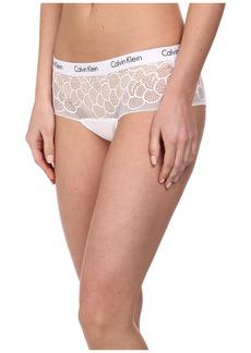Calvin Klein Underwear Hipster QF1169