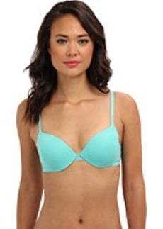 Calvin Klein Underwear Icon Modern T-Shirt Bra F3646