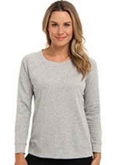 Calvin Klein Underwear L/S PJ Top S2703