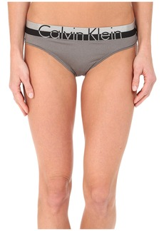 Calvin Klein Underwear Magnetic Force Bikini