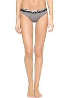 Calvin Klein Underwear Magnetic Force Thong