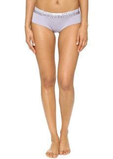 Calvin Klein Underwear Modern Micro Hipster Panties