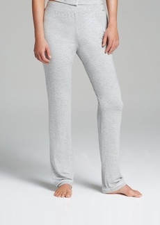 Calvin Klein Underwear Pajama Pants