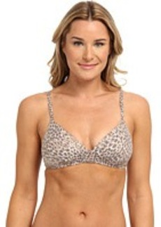 Calvin Klein Underwear Perfectly Fit Wirefree T-Shirt Bra F3839