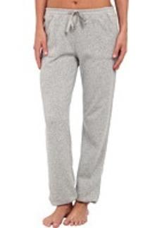 Calvin Klein Underwear PJ Pant S2704
