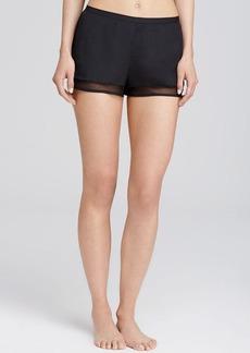 Calvin Klein Underwear Spree Shorts