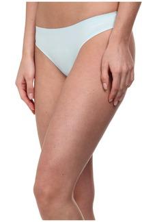 Calvin Klein Underwear Thong F3842