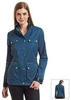 Calvin Klein Utility Pocket Jacket