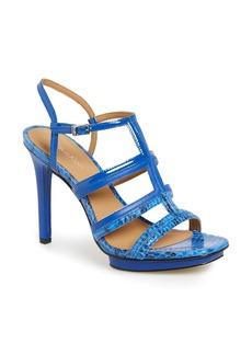 Calvin Klein 'Valene' Strappy Sandal (Women)