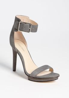 Calvin Klein 'Vivian' Sandal