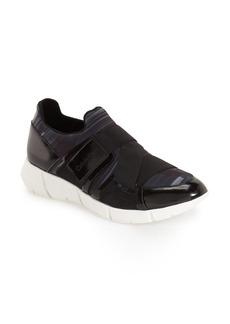 Calvin Klein 'Willia' Sneaker (Women)