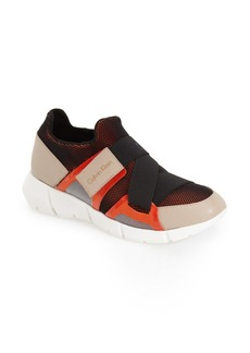 Calvin Klein 'Willia' Sneaker (Women)