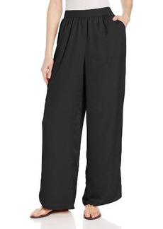 Calvin Klein Women's Airflow Pant