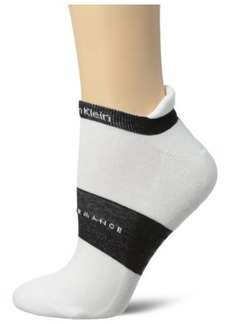 Calvin Klein Women's Bar Method Socks