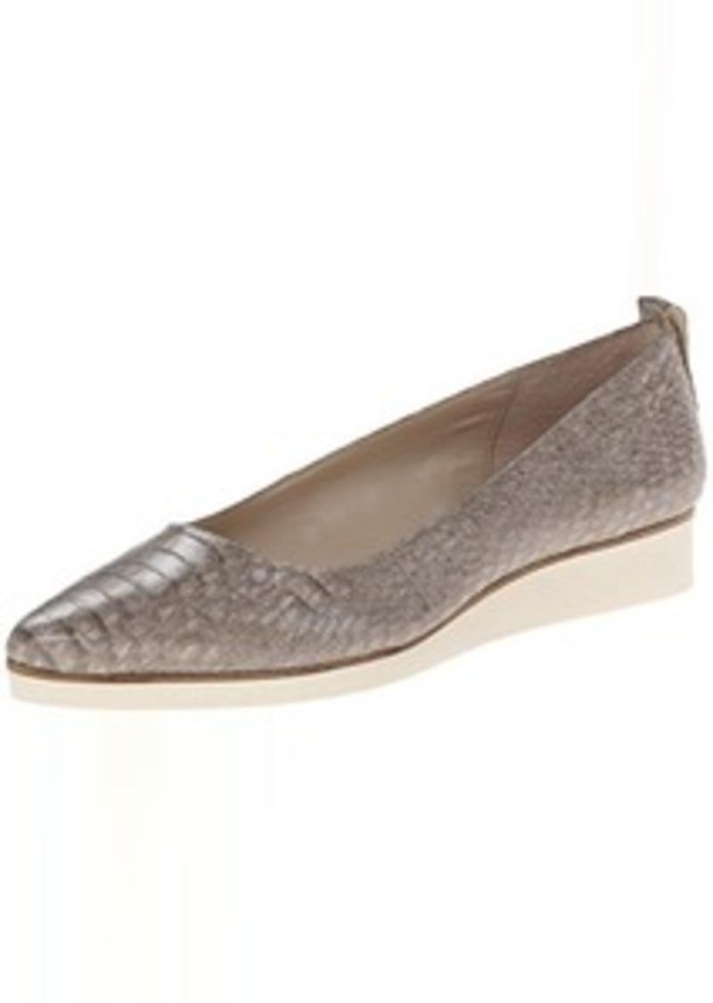 Calvin Klein Calvin Klein Womenu0026#39;s Esme Ballet Flat | Shoes - Shop It To Me