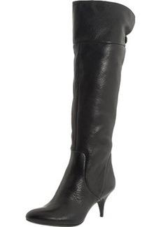 Calvin Klein Women's Jonie-E7510 Knee-High Boot