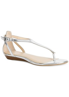 Calvin Klein Women's Kana Thong Sandals