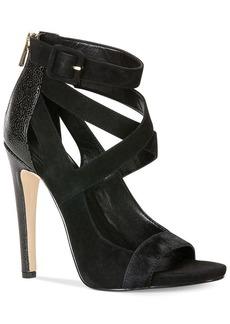 Calvin Klein Women's Saren Sandals