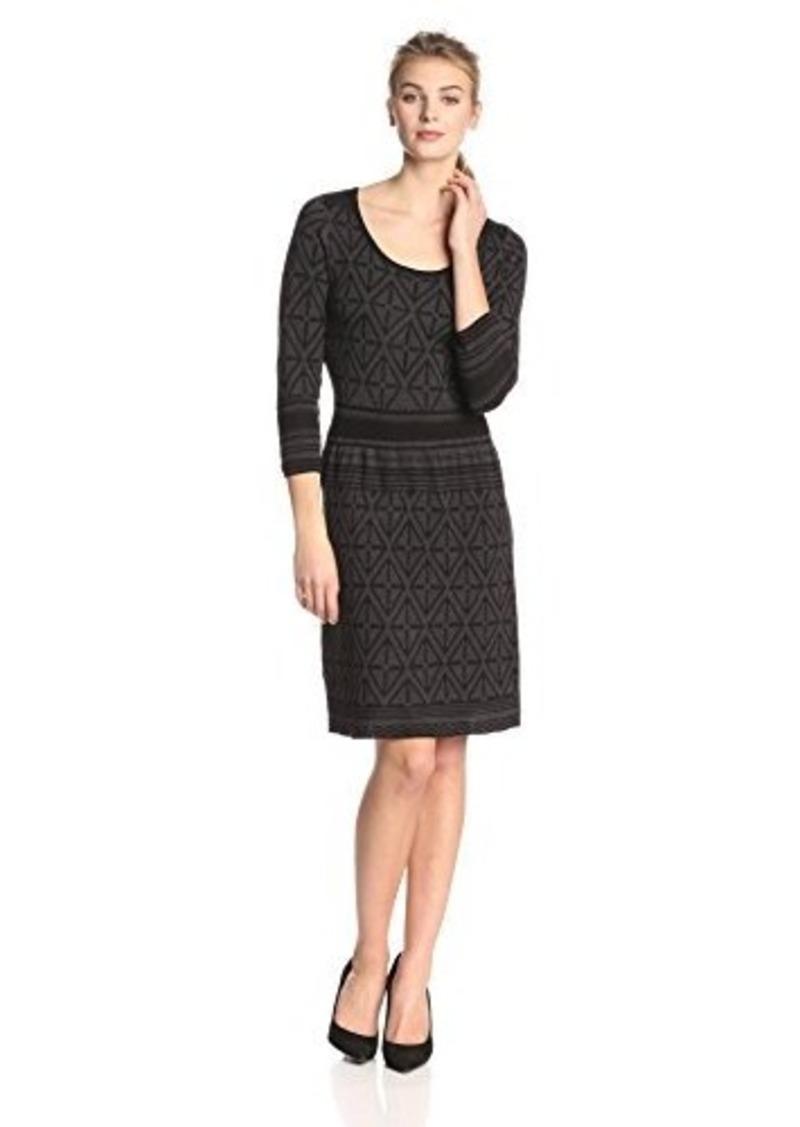 Calvin Klein Dress Shoes Amazon