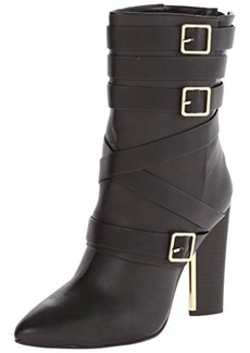 Calvin Klein Women's Zelda Boot