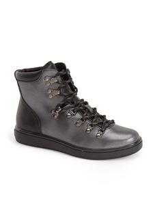 Calvin Klein'Dita' Sneaker Boot (Women)