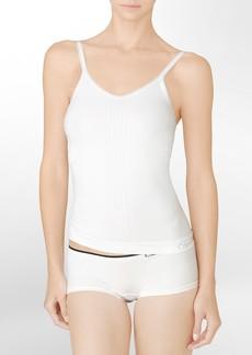 ck concept camisole