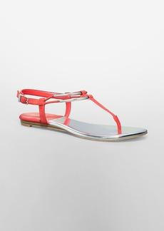 serenity sandal