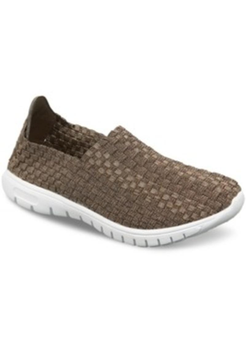 Carols Women S Shoes