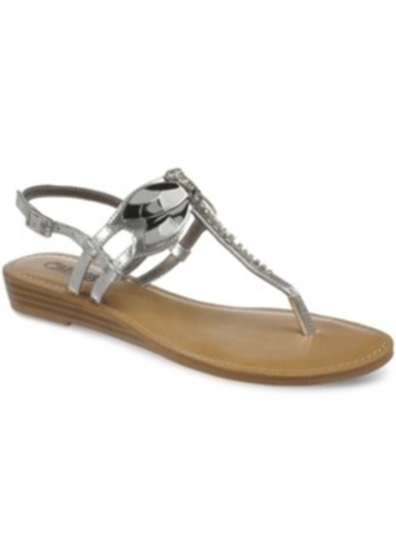 Dragonfly Shoes Price