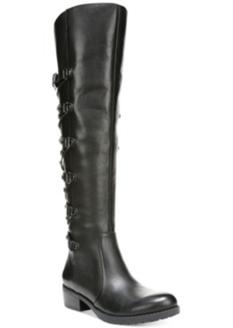 Santana Shoes At Macy S