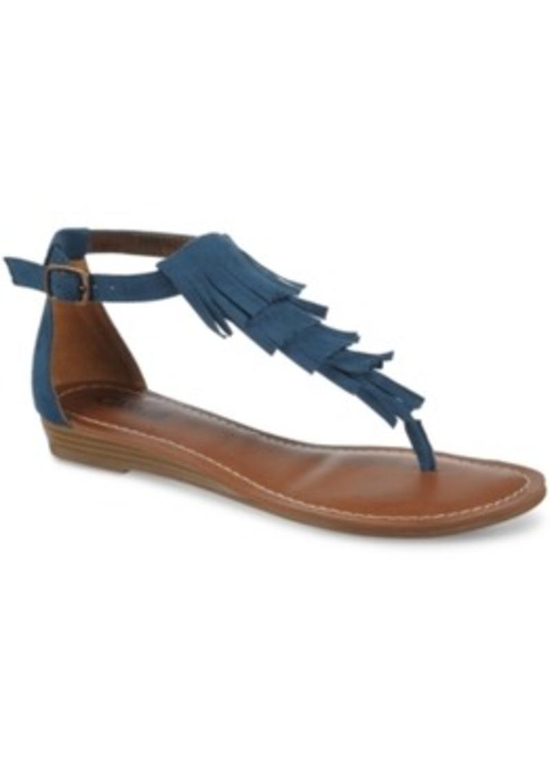 Carlos Santana Shoes Sale