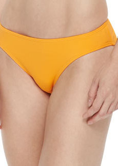 Tribal Muse Swim Bottom   Tribal Muse Swim Bottom