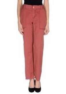 CATHERINE MALANDRINO - Casual pants