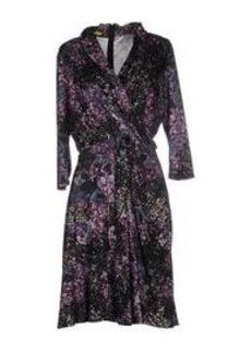 CATHERINE MALANDRINO - Formal dress
