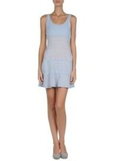 CATHERINE MALANDRINO - Knit dress