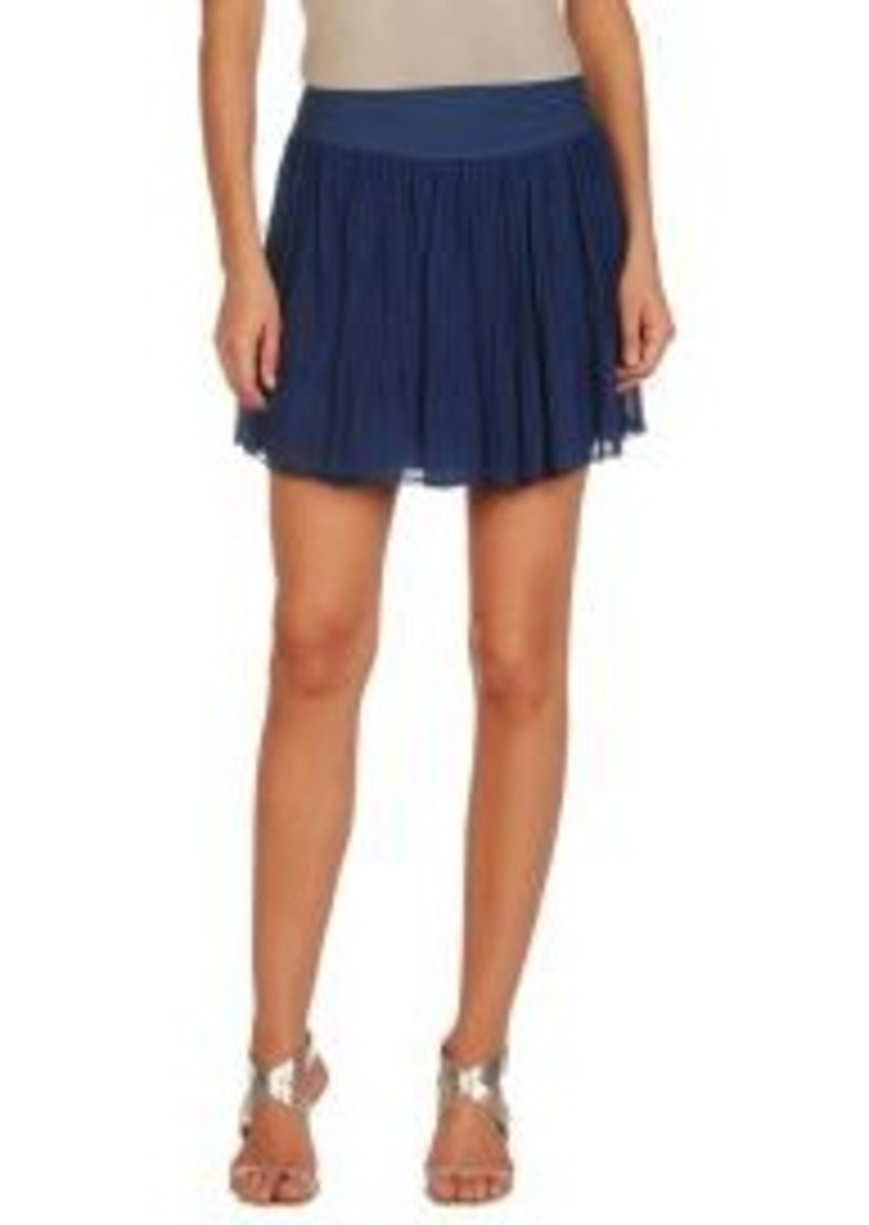 CATHERINE MALANDRINO - Mini skirt