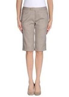 CATHERINE MALANDRINO - Shorts
