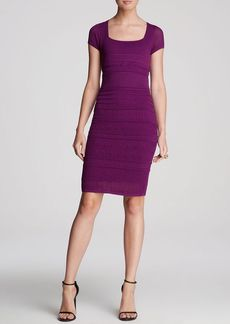 Catherine Malandrino Dress - Cheryl