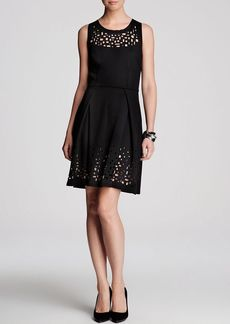 Catherine Malandrino Dress - Harlow