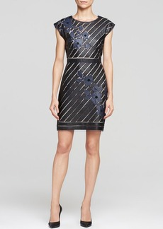 Catherine Malandrino Dress - Jane