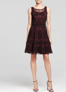 Catherine Malandrino Dress - Jayden