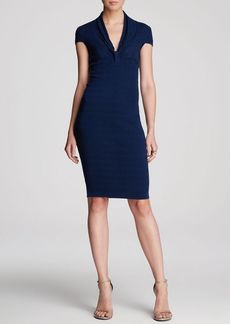Catherine Malandrino Dress - Tina