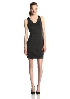 CATHERINE MALANDRINO Women's Diablo Dress