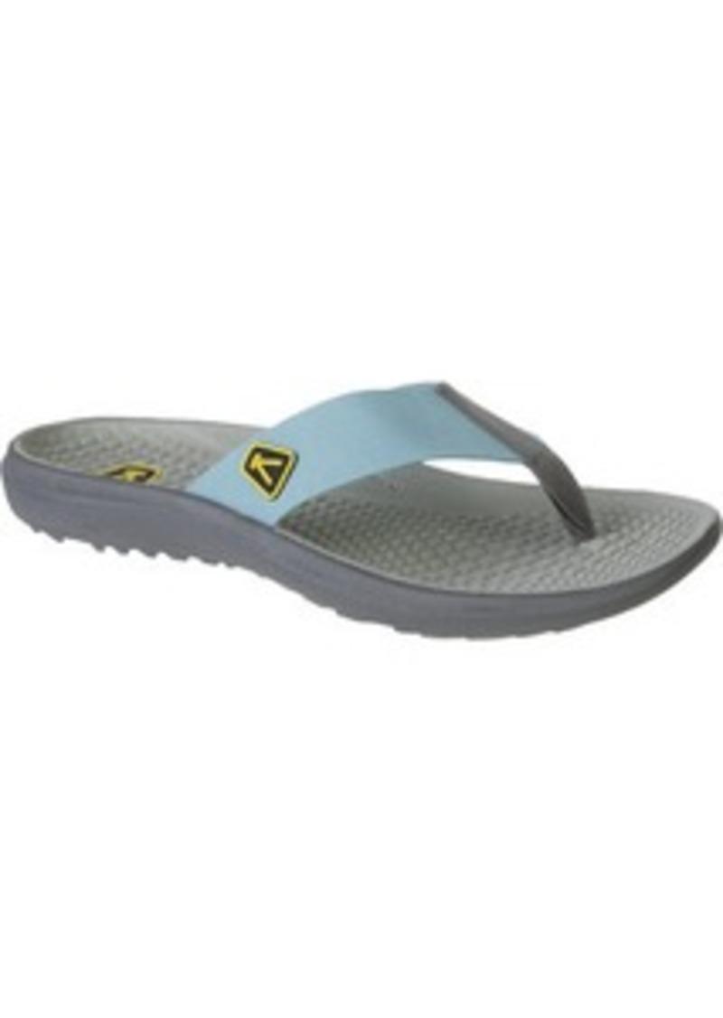 KEEN Class 5 Flip Flop - Women's
