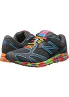 New Balance WE861MM1