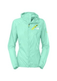 The North Face Verto Wind Jacket - Women's