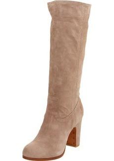 FRYE Women's Mirabelle Slouch Boot